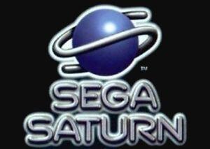 LOOKING for / RECHERCHE Jeux SEGA CD Dreamcast Saturn 32X Games