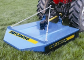 Flail mower in England   Plant & Tractor Equipment for Sale - Gumtree