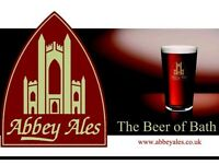 Abbey Inns Staff Required
