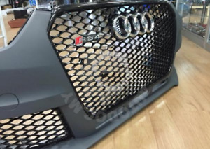 Audi Rs4 Grille | Kijiji in Ontario  - Buy, Sell & Save with