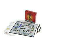 Mind the Gap Board Game A London Educational Board Game NEW