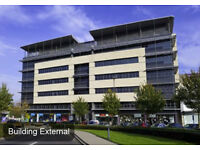 GATESHEAD Office Space to Let, NE11 - Flexible Terms   2 - 85 people