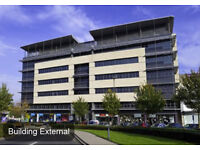 GATESHEAD Office Space to Let, NE11 - Flexible Terms | 2 - 85 people