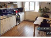2 bedroom house in Moyser Rd, London, SW16 (2 bed)