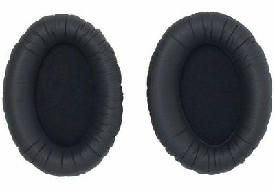 GENUINE SENNHEISER Ear Pads Foam Cushions for HD280 Pro, HD281 HMD280 Headphones Sennheiser Silver Hd Headphone