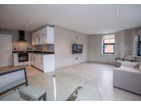 1 bedroom flat in Eastern Avenue, Ilford, IG2