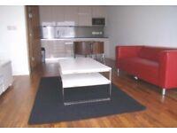 A spacious 1st floor apartment