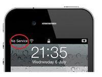 Wanted broken Apple iPhone 5,5c,5s, 6,6s or 7 etc