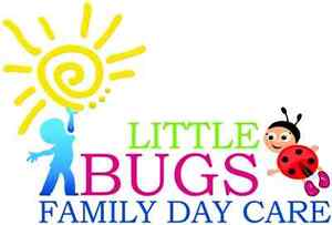 Little Bugs FDC - CHILD ENROLMENTS ARE OPEN Merrylands Parramatta Area Preview
