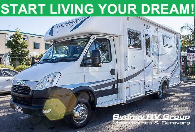 Brilliant Need A Motorhome Hire Quotation Check Motorhome Hire Availability