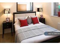 1 bedroom in Corbyn Road, Dudley, DY1