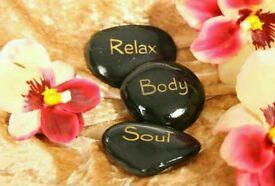 ***SUPER RELAXING MASSAGE*** Amazing full body oriental massage