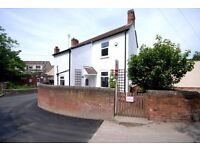 3 Bed Cottage Recently Renovated For Sale