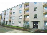 Shared flat with professional male late 20's. Excellent location, all bills included.