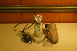 Philips HQ9140 Smart Touch Shaver Windsor Region Ontario image 2