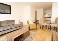 2 bedroom flat in Beacon Point, 23 Dowells Street, Greenwich