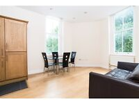2 bedroom flat in Clemence Street, Limehouse