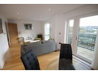 1 bedroom flat in Fairthorn Road, Charlton