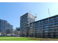 2 bedroom flat in Indescon Square, Canary Wharf