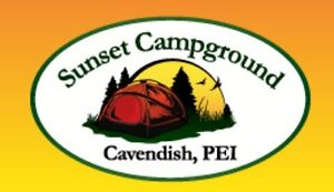 Looking for Sunset campground bracelets for CBMF weekend