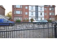 Apartment for sale, Allerton, Liverpool 18.