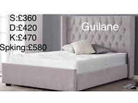 Brand New Beds 20% off