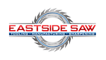 eastside_saw_and_sales
