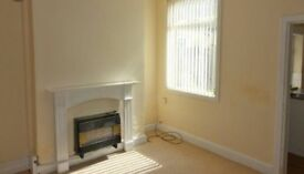 House to rent £350 per month