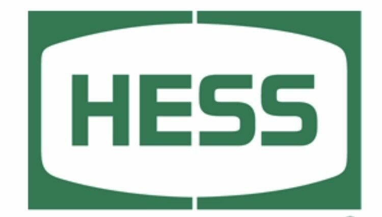 HESS TRUCK COLLECTION 1984-1998 BRAND NEW NIB