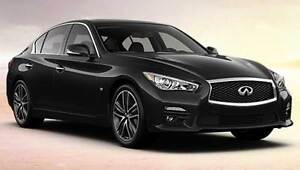 2016 Infiniti Q50 LEASE TAKEOVER $300/MONTH