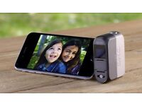 DxO One Digital Camera