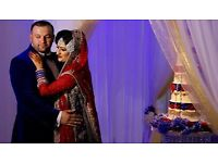 EVENT & WEDDING PHOTOGRAPHERS | KLiK PHOTOGRAPHY