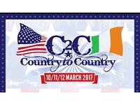 Country 2 Country 2017