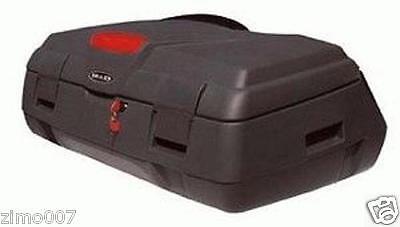 SHAD QUAD / ATV STAUBOX KOFFER Gepäckbox BOX