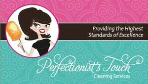NEW CLIENT PROMO 3hrs FOR ONLY 59$! WOW! Cambridge Kitchener Area image 1