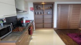 Nice and modern 2 bedroom apartments in Watford , WD17