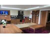 Modern 2 bedroom apartments in Watford,WD17
