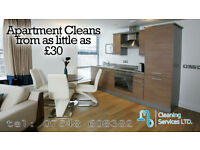 PROFESSIONAL HOME & APARTMENT CLEANER MANCHESTER UPTO 50% OFF!(Altrincham, Sale, prestwich, salford)