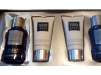 Baylis and Harding for him gift set