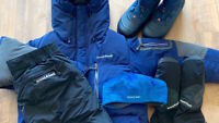 Need Rental Winter Clothing  this Fall / Winter?