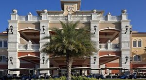 Disney World at Your Door - Westgate Villas-Orlando. Best Price