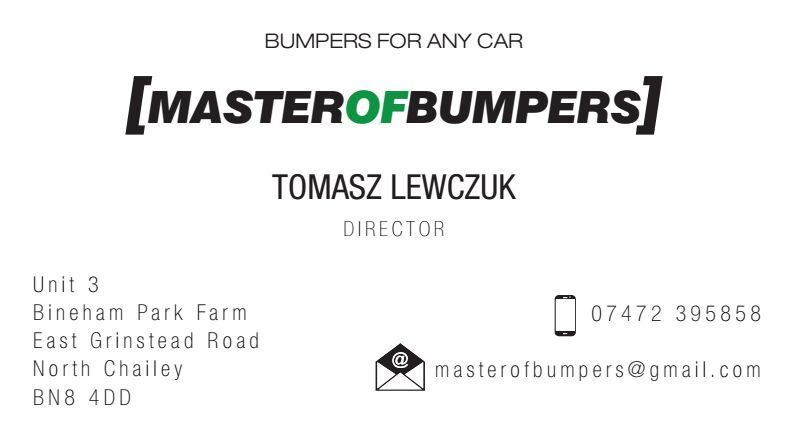masters_of_bumpers
