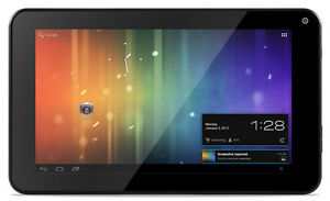 New-MID-7-M710-Android-4-0-Touch-Tablet-PC-WiFi-1-2Ghz-512MB-RAM-Front-Camera