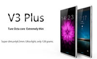 iNew V3 Plus 5.0 inch Android 4.4 3G Phablet MT6592M