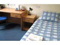 Impressive deal CLICK NOW- Single bedroom in Stratford