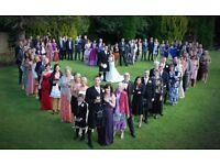 Wedding Photo & Video Company