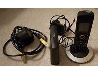 RTX VOIP Dual Skype & Landline Phone