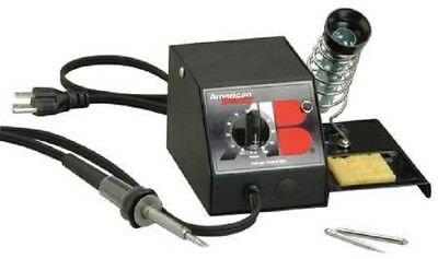 American Beauty V36gm3 Soldering Station 40w 1000 F