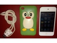Ipod touch 8gb (model- a1367) for sale in liverpool