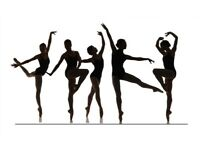 Ballet Fit classes at the Piccadilly Ballroom. Wednesday mornings 10.30am.